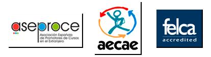 Aseproce Acae