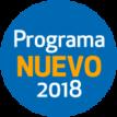 programa-nuevo-2018