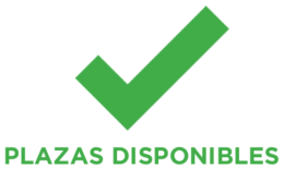 plazas-disponibles2