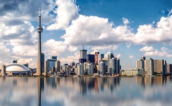 Esta es la documentación que necesitarás para visitar Canadá