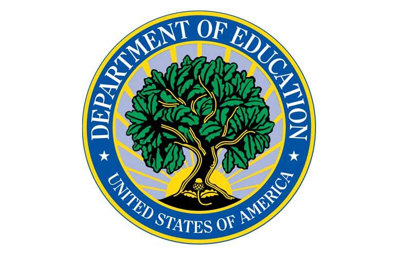 Todas las claves sobre el sistema educativo americano desde la etapa infantil hasta la etapa unversitaria