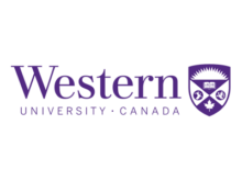 Mejores Universidades de Canadá. The University of Western Ontario