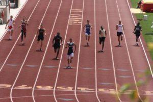 ▷ Los 10 Deportes más Practicados en USA  d26dd60947b