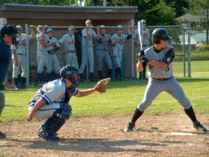 Beisbol. Deportes más populares de USA. Baseball 6f7b3e544cb