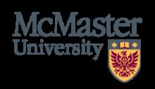 Mejores Universidades de Canadá. Mc Master University
