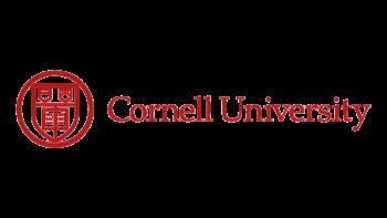 Las mejores Universdades de los Estados Unidos. Cornell University
