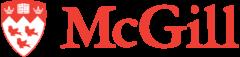 Las mejores universidades de Canadá. McGill University