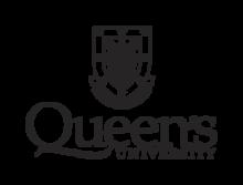 Las mejores Universidades de Canadá. Queen´s University