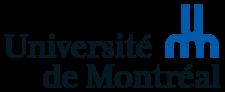 Las mejores universidades de Canadá. Université de Montreal