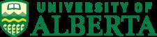 Las mejores universidades de Canadá. University of Alberta