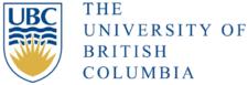 Las mejores universidades de Canadá. University of British Columbia