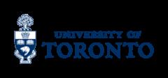 Las mejores universidades de Canadá. En primera posición University of Toronto