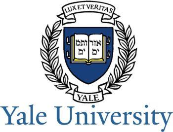 Las mejores universidades americanas. Yale University