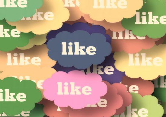 Acrónimos en inglés para expresar opiniones y reacciones