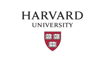 Las mejores universidades de Estados Unidos. En tercera posición Harvard