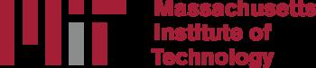 La mejor universidad de Estados Unidos y que también ocupa la primera posición a nivel mundial. Massachussets Institute of Tehcnology