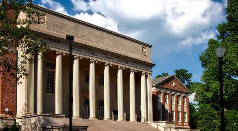Estas son las mejores 10 universidsdes en Estados Unidos