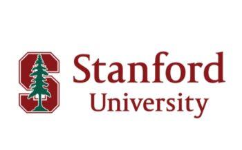 Las mejores universidades de los Estados Unidos. Ocupando segunda posición se encuentra Stanford University