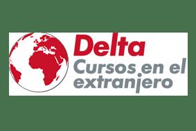 Las mejores agencias para estudiar inglés en el extranjero. Delta Idiomas