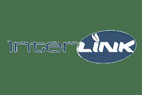 Interlink es la sexta mejor agencia de España para aprender inglés en el extranjero.