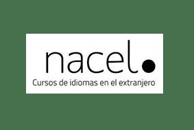 Cursos de inglés en el extranjero. Estas son las mejores agencias con las que viajar pare aprender inglés fuera de España. Nacel