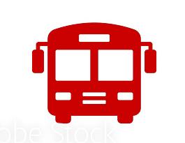 Transporte público durante tu Año Académico en Canadá