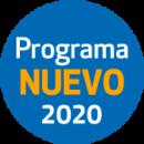 programa-nuevo-2020