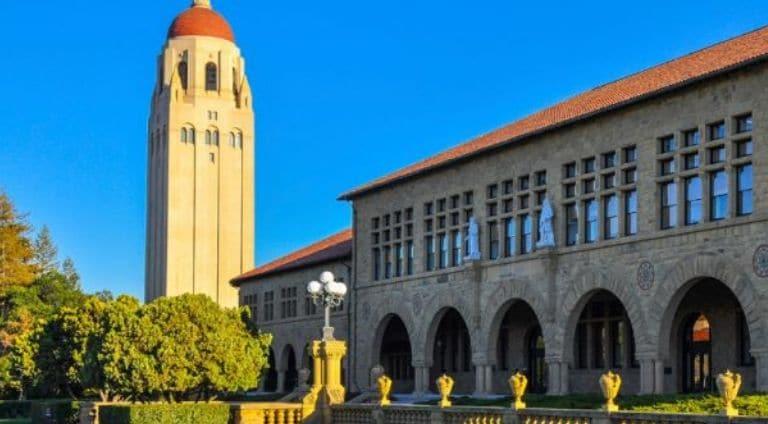 Qué es un college y qué es una universidad en estados unidos