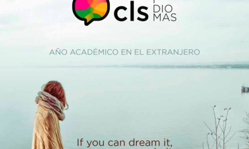 curso academico cls