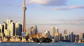 Año Escolar en Canadá. provincia de Ontario