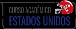 Curso académico en Estados Unidos