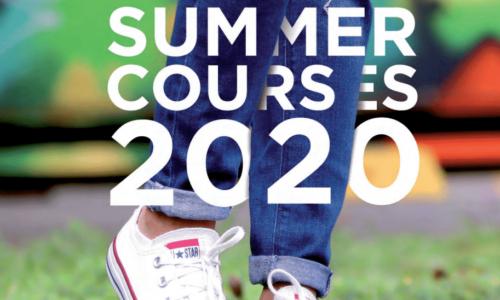 descarga-catalogo-verano-2020