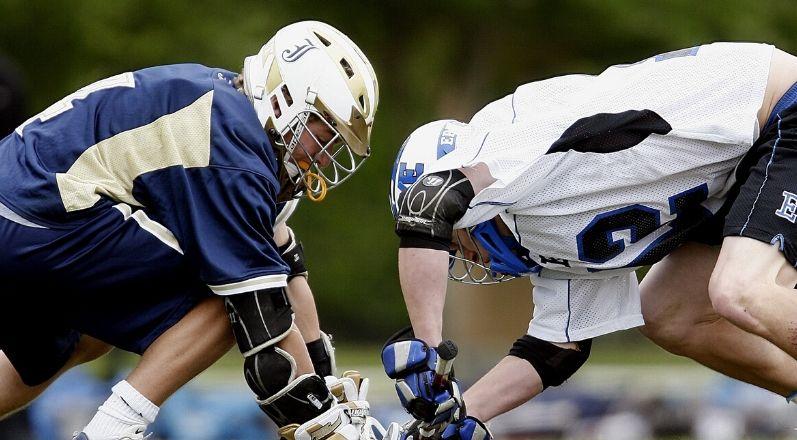 Deportes populares en los high school americanos durante secundaria y bachillerato