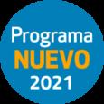 programa-nuevo-2021