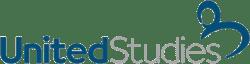 Logo United Studies